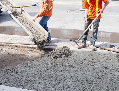 contractors lubbock tx